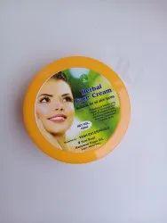 Herbal Face Cream, Yash Enterprises, 100 G