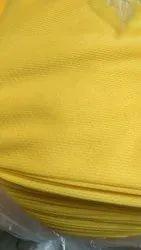 Pc Honeycomb Fabric