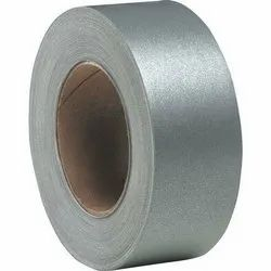 Reflective Tape For Uniforms