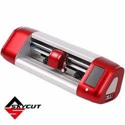 Cutting Plotter Skycut C16 With Camera