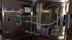 Ozonator System