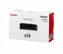 Cenon 319 tonar cartridge black