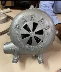 Paras,bilal 450 Watt Blower, For Industrial, 2240