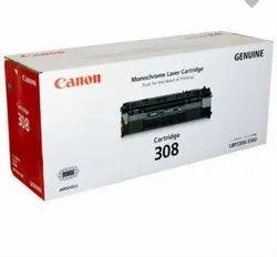 Cenon 308 tonar cartridge black