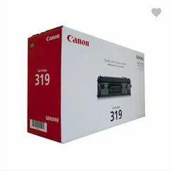 Hp 319 tonar cartridge