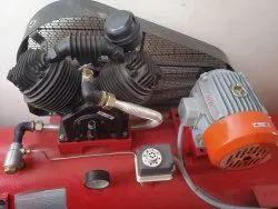 Air Compressors/Compressor
