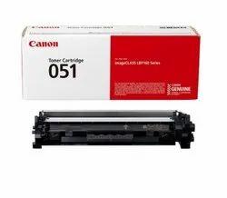 Canon 051 Toner Cartridge