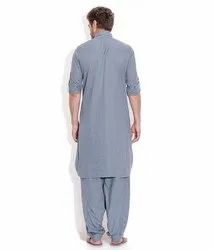 AS Kurta House Pathani Salwar Good Quality Clothes & Stitching. All Size, Colours Are Available