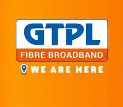 Router Fiber Broadband Service, in Jodhpur