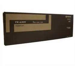Kyocera tk-6309 tonar cartridge