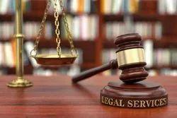 Civil Lawyer Consultant Service, Delhi Ncr