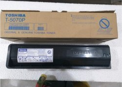 Toshiba t 5070p tonar cartridge