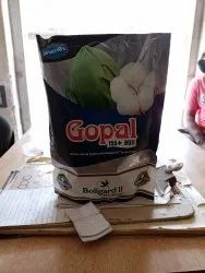 Gopal Cotton Seed, Packaging Type: Packet, Packaging Size: 450gram