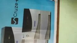 Hotel Entire Bihar Cruize 2 kva, House Hold