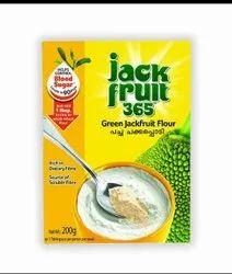 Green JackFruit Flour