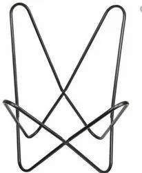 Butterfly Chair Stand
