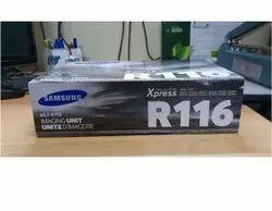 Samsung Mltr 116 Drum Unit tonar