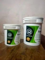 Lourenz Rotary Screw Venus Compressor Oil, Grade: 46, Packaging Type: Bucket