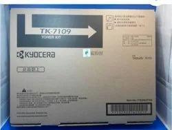 Kyocera Tk 7109 Toner Kit
