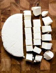 Buffalo Milk Malai Paneer ( Cheese )