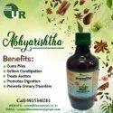 Abhyarishta