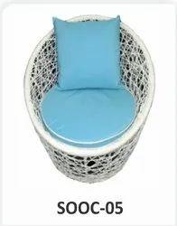 Sunny Overseas SOOC-05 Outdoor Chair
