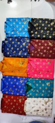 Designer Indo Western Wear