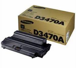 Samsung ML D3470A tonar cartridge