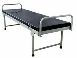 General Hospital Beds