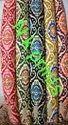 Jaipuri NK prints jyota Cotton Nighty Fabric
