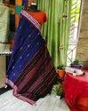 Begumpuri Cotton Weaving Sarees