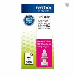 Brother 5000 ink
