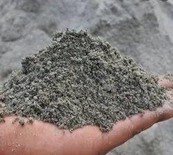 M Sand (Bluemetal)