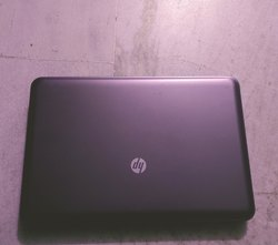 Laptop Repairs Services