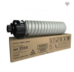 Ricoh mp 3554 tonar cartridge