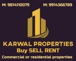 For Sale Semi Commercial Kothi With Shops Model Town Near Kfc 26 Marla 77x70 Sqfeet