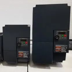 Toshiba 10HP VFS15 Variable Frequency Drive