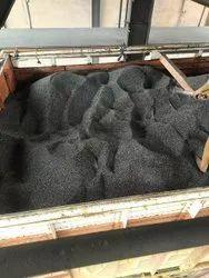 Powder Coal For Power Plant, For Boilers, Grade: 3000 Gcv
