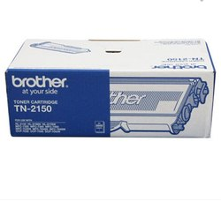 Brother 2150 tonar cartridge