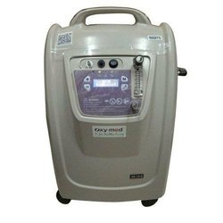 Oxymed 10l Oxygen Concentrator