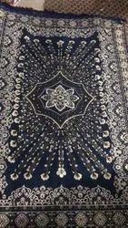 Cottan Carpet