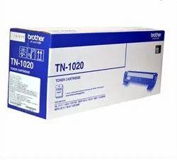 Brother 1020 tonar cartridge