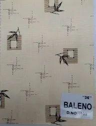 Baleno Print Fabrics