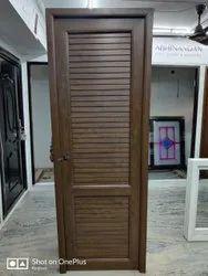 Casement Mortise lock Upvc Doors