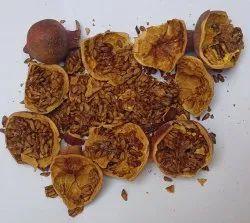 B Grade Anar fruit with seeds, 20 Kg, Gunny Bag