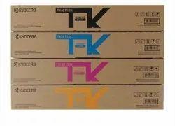 Kyocera tk 8110 tonar cartridge set