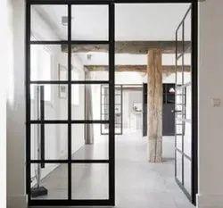 Tostem(India) French Door