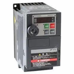 Toshiba Tosvert 1hp 3phase VFD
