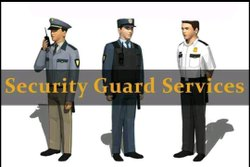 Factory Securities Service