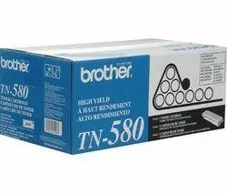 Brother TN -580 tonar cartridge